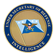 Logo: Office of the Under Secretary of Defense for Intelligence & Security